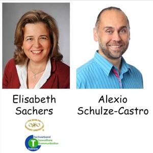 Empathie und klare Worte - Einführungsseminar in Gewaltfreier Kommunikation @ München-Schwabing | München | Bayern | Deutschland